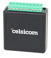 Celsicom -adapterit