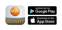 teaser-app-download-smart-EN